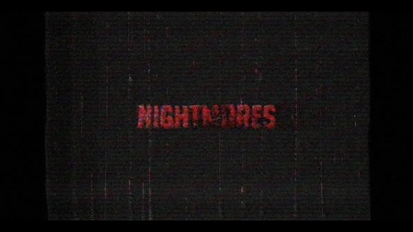 """nightmares"" projectfile"