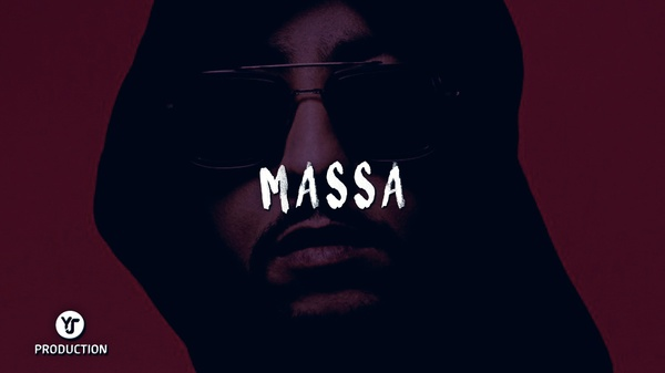 MASSA | YJ Production