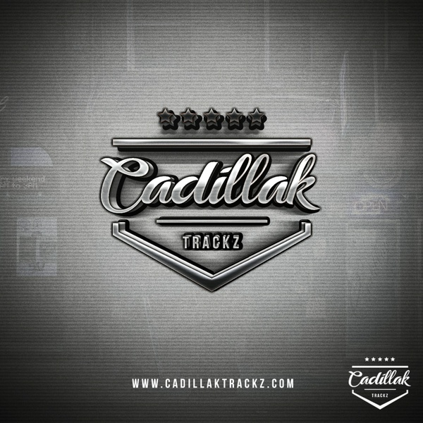 MACHINE 2.7.2 MK3 TEMPLATE FOR FL STUDIO - CADILLAKTRACKZ