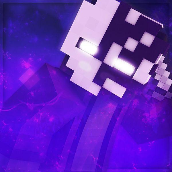 Logo Minecraft [Minecraft Icon]