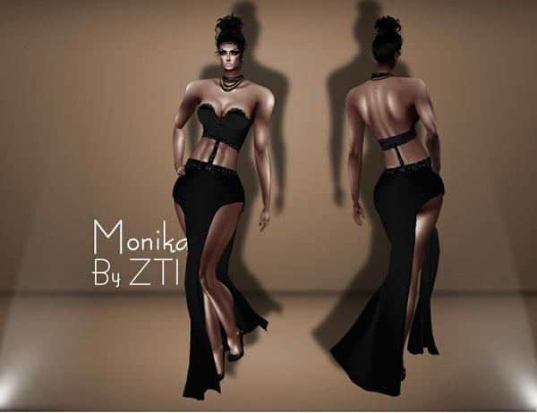 Monika 21