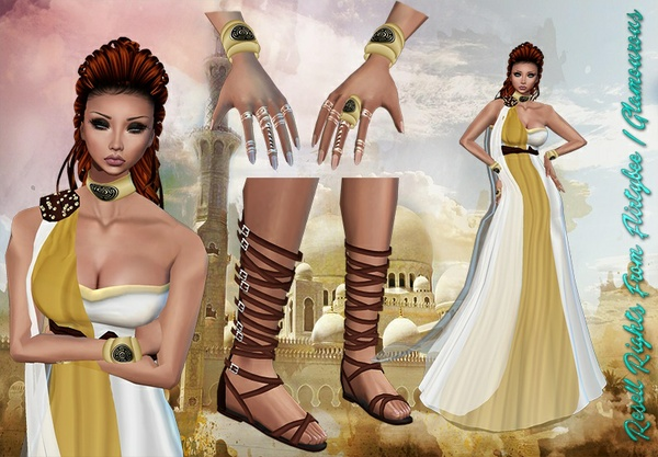 HELEN OF TROY BUNDLE EXCLUSIVE 3 PEOPLE ONLY RESELL RIGHTS
