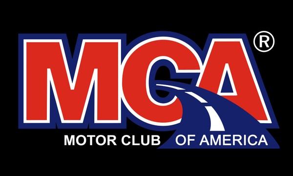 MCA Auto Responder Template