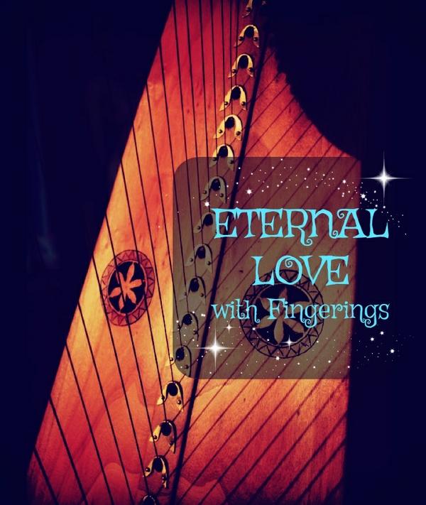 42-ETERNAL LOVE PACK - 34S -