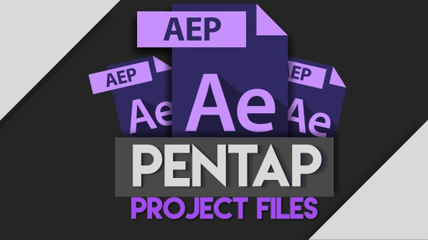 ALL PROJECT FILES (280+)