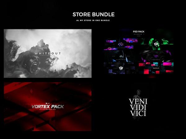 Store Bundle