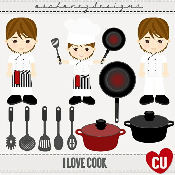 Oh_I_Love_Cook