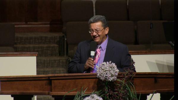 Rev. Manny Ruiz 8-20-14pm MP4