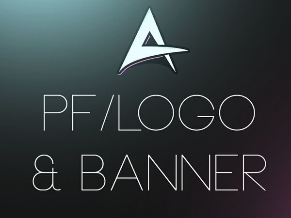 BANNER / PF / LOGO