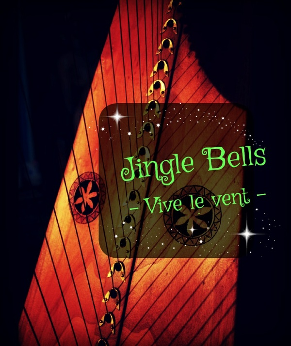 FREE -JINGLE BELLS  PACK - FREE DOWNLOAD
