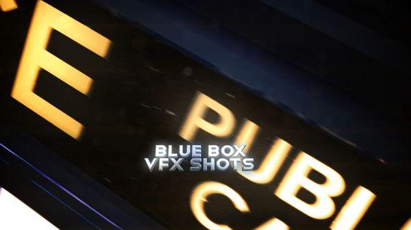 Blue_Box_Promo