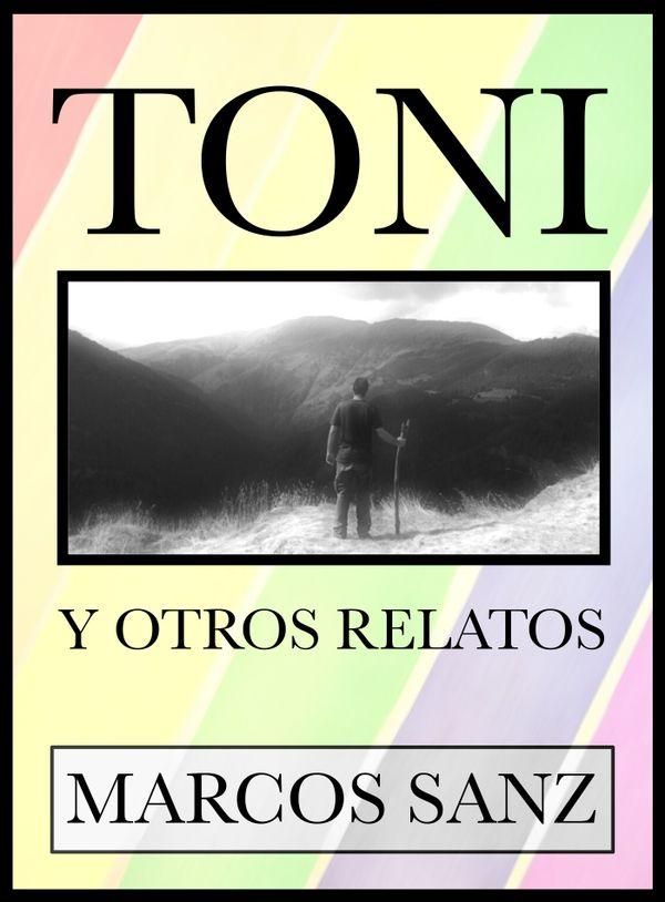 Toni y otros relatos