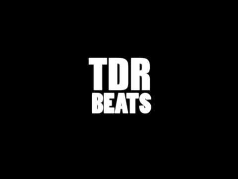 TDR - BBHMM (Official Song)