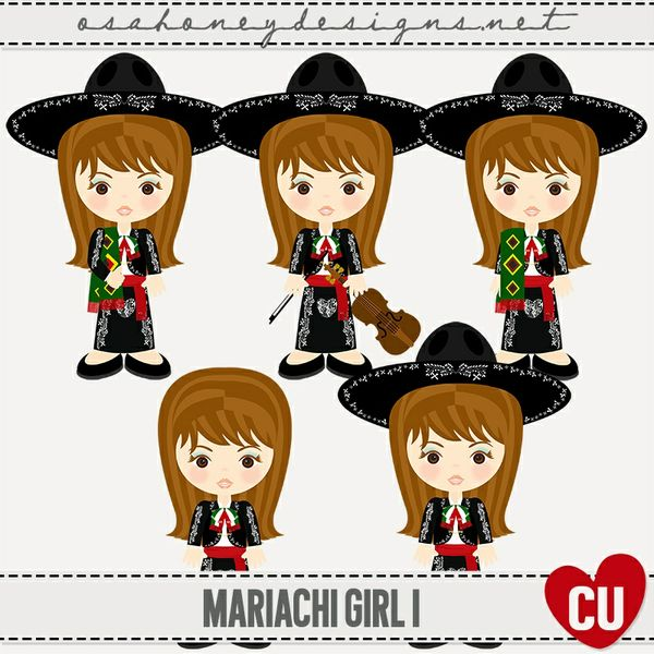 Oh_Mariachi_Girl 1
