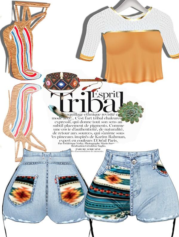 ❀ Bibi + Sis3D ❀-87