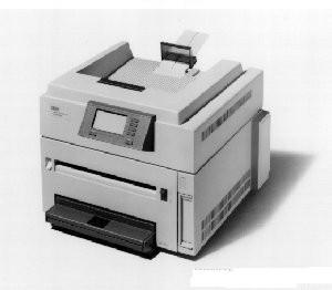 Lexmark 4039 Series Laser Printer Service Repair Manual
