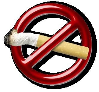 Stop Smoking Now