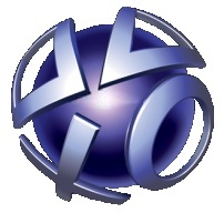 Console ID'S