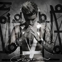 """Justin Bieber - """"Love Yourself"""" (Piano Midi)"""