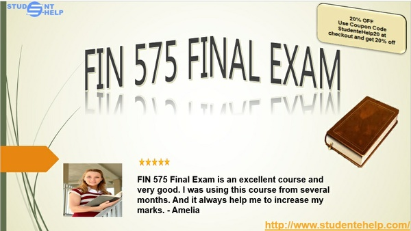 fin 561 final Get eco 561 online courses tutoring help and assignments for university of phoenix students at transwebetutors.