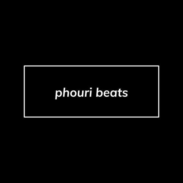 Travis Scott feat. Frank Ocean type beat (wav.)