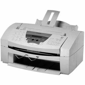Canon MultiPASS C5000 All-In-One Inkjet Printer Service Repair Manual