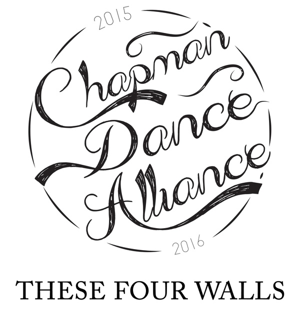 Chapman CDA 2015 - These Four Walls