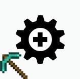 TE-CrossExplosionEnchant v2.3.0
