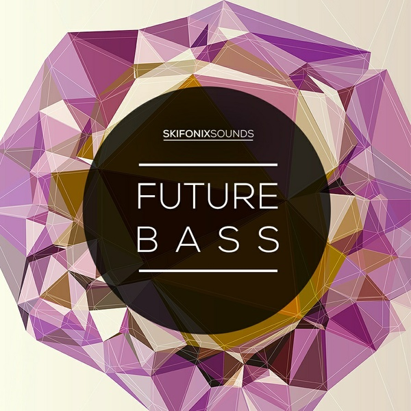 Future Bass (Sample Pack)
