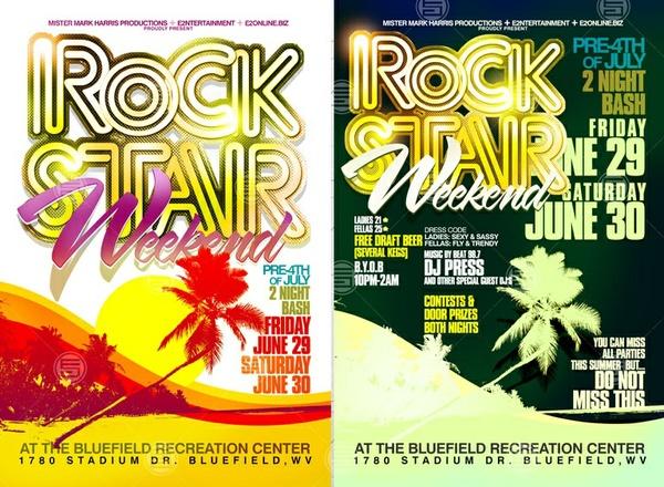 rockstar-fg-psd-00025