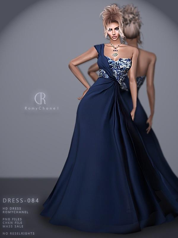 RC-DRESS-084