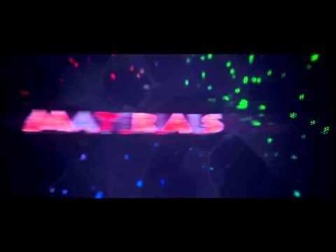David´s Material Pack 2016