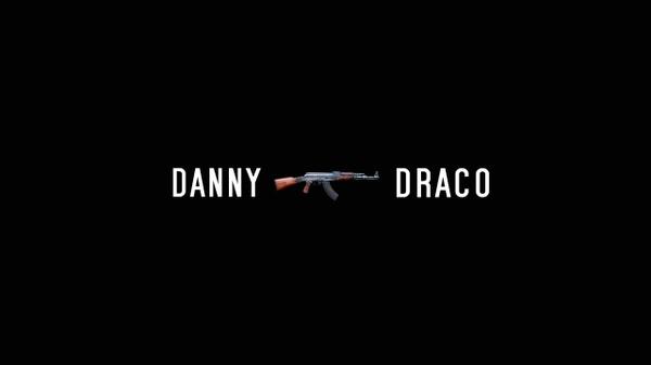 Danny Draco Sample Pack