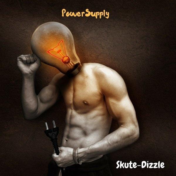 Powersupply