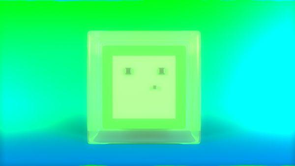 LightRoom of SatinAnimations V2