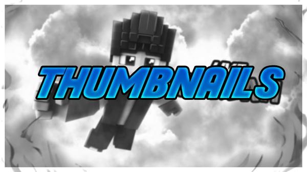 Thumbnails [2]