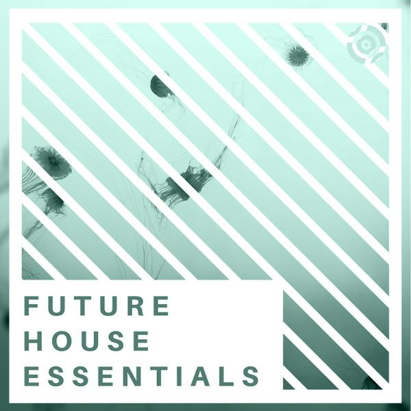 Prototype Samples - Future House Essentials Vol 3