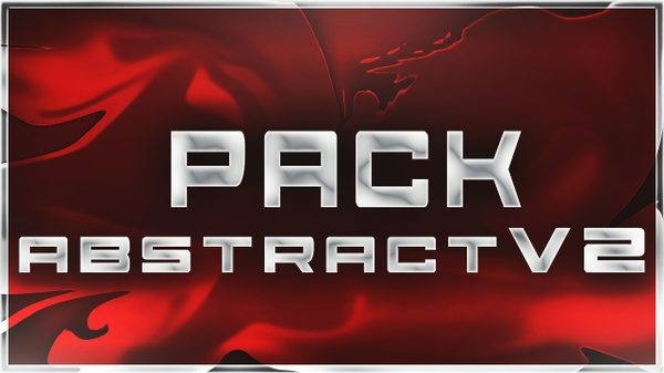 PAck intro abstract v2