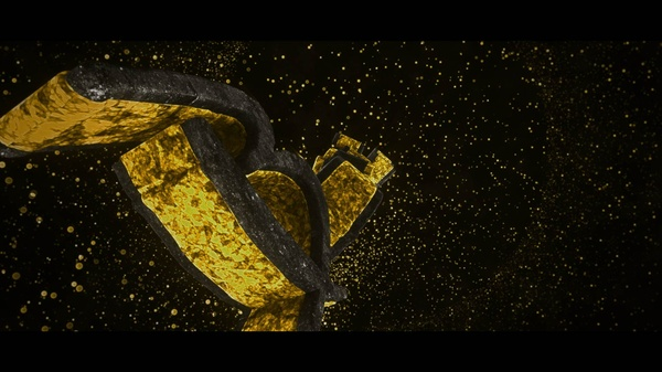 3D MultiStyle Intro (1920 x 1080)60FPS