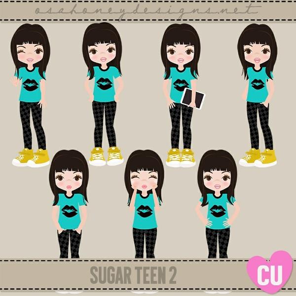 Sugar_Teen_2