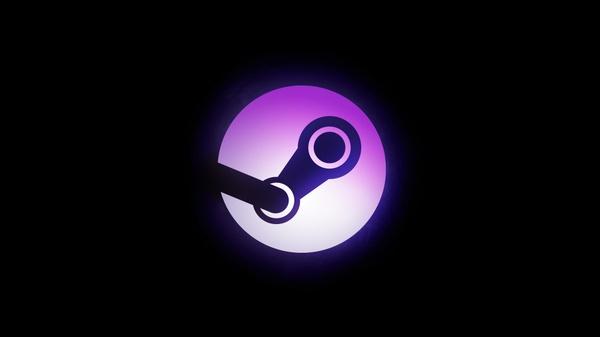 Steam bot for CS:GO sites + ESCROW MOD.