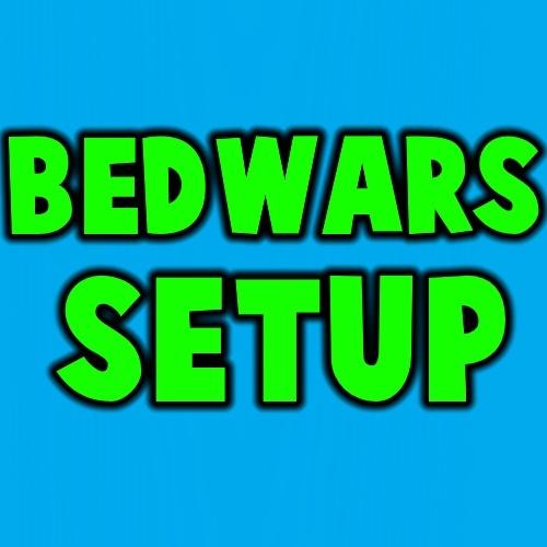 BedWars Setup