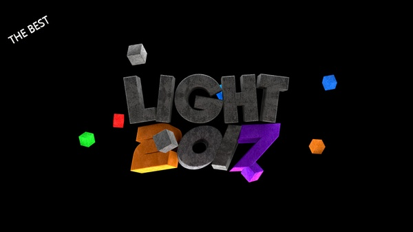 Phasma Lightroom V2017