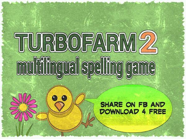 Turbofarm 2