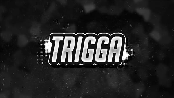 TRIGGA'S FX PACK ( DELETING SOON )