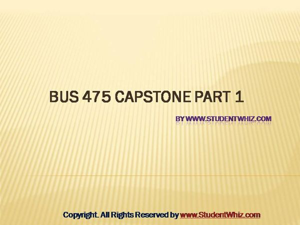ashford bus 421 final