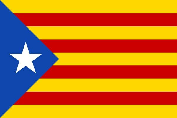 Audiollibre: Estatut de Catalunya - 2006