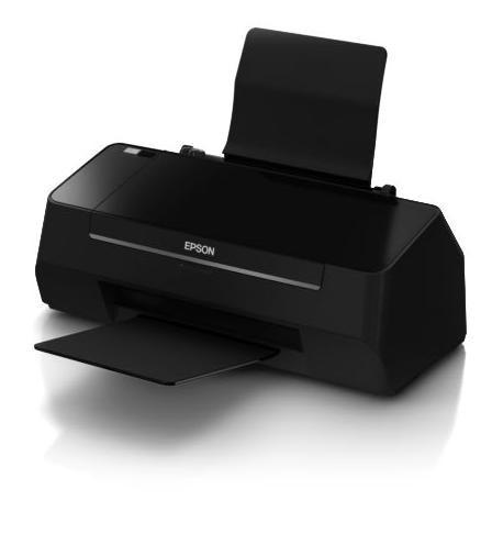 Epson Stylus T10/T11/T21/T24/T27/S21 Color Inkjet Printer Service Repair Manual