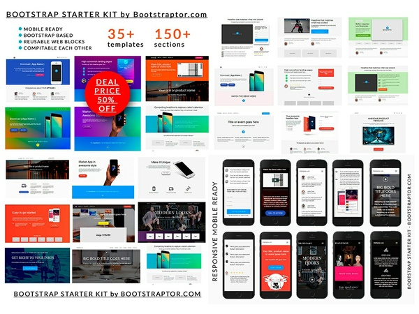 BLOCKS-STARTER-KIT-35-web-templates