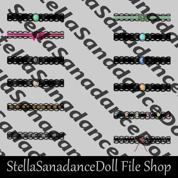S180 New Belts, 100 Addons, NO RESELL